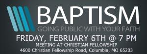 baptismpromo
